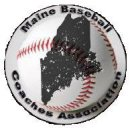 Maine Baseball Coaches Association