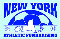 New York Athletic Fundraising