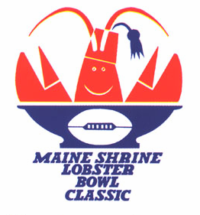 Shriners Lobster Bowl