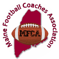 Maine Football Coaches Assoc