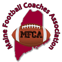 Maine Football Coaches Association